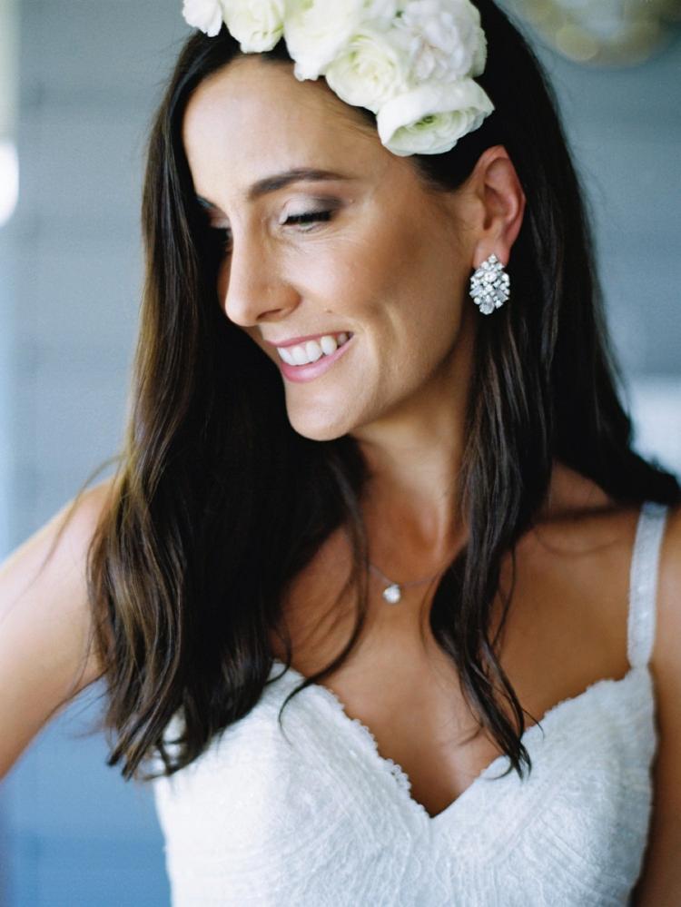Fine Art Wedding Photographer Byron Bay Beach Film_0491.jpg