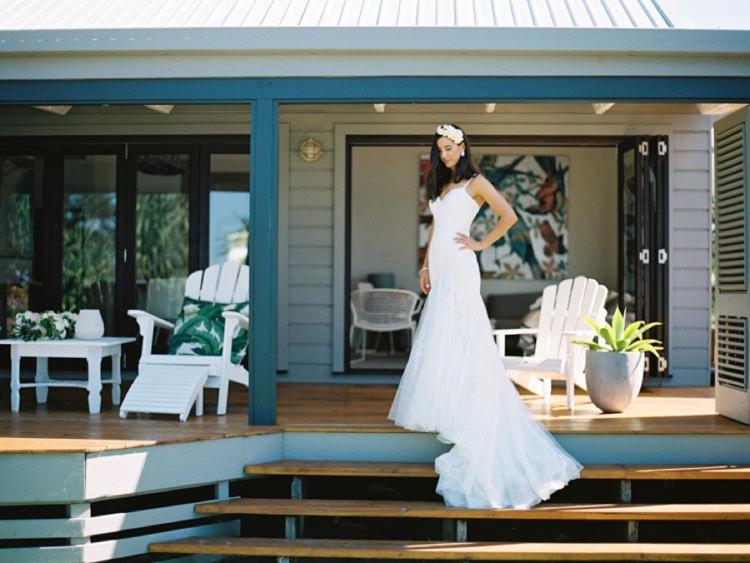 Fine Art Wedding Photographer Byron Bay Beach Film_0495.jpg