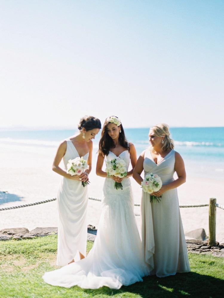 Fine Art Wedding Photographer Byron Bay Beach Film_0496.jpg