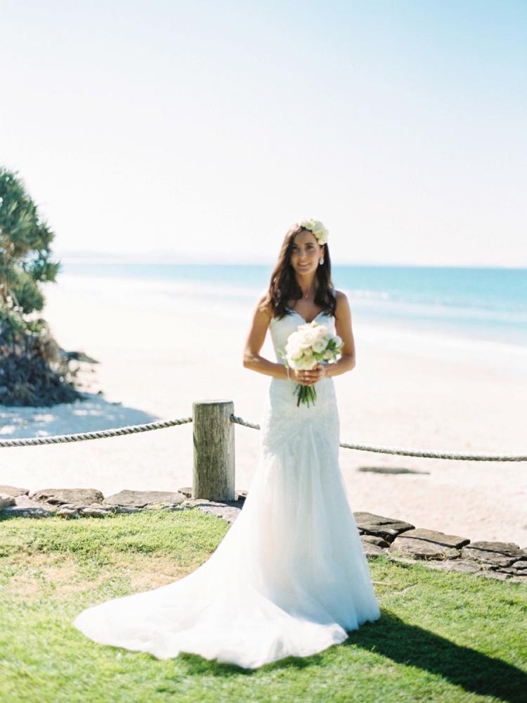 Fine Art Wedding Photographer Byron Bay Beach Film_0498.jpg