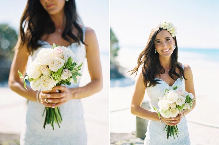 Fine Art Wedding Photographer Byron Bay Beach Film_0501.jpg