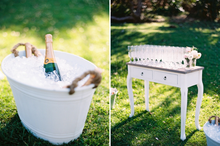 Fine Art Wedding Photographer Byron Bay Beach Film_0507.jpg