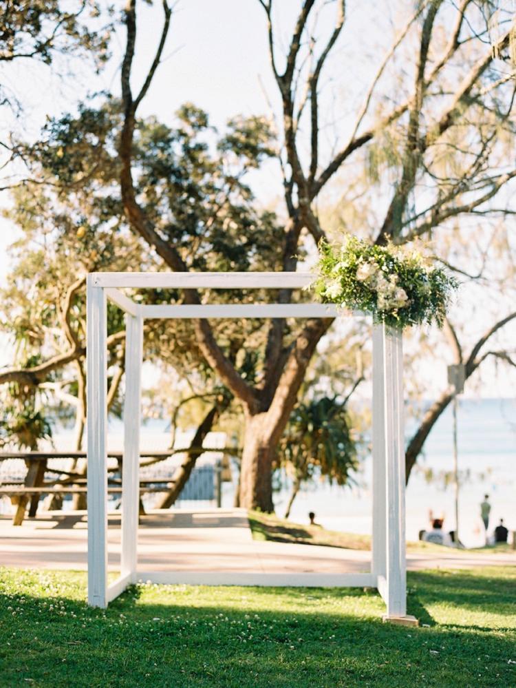 Fine Art Wedding Photographer Byron Bay Beach Film_0508.jpg