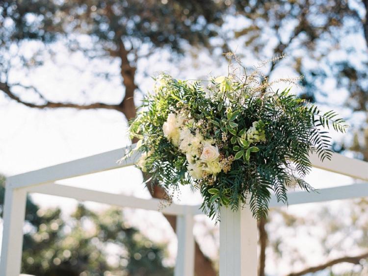 Fine Art Wedding Photographer Byron Bay Beach Film_0509.jpg
