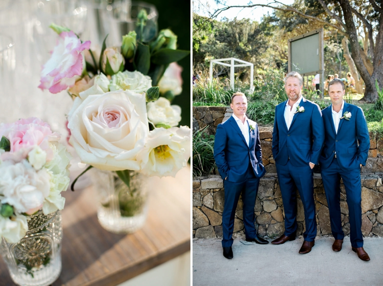 Fine Art Wedding Photographer Byron Bay Beach Film_0511.jpg