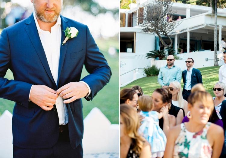 Fine Art Wedding Photographer Byron Bay Beach Film_0514.jpg