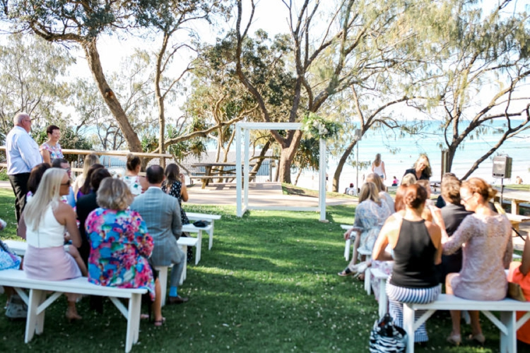 Fine Art Wedding Photographer Byron Bay Beach Film_0515.jpg