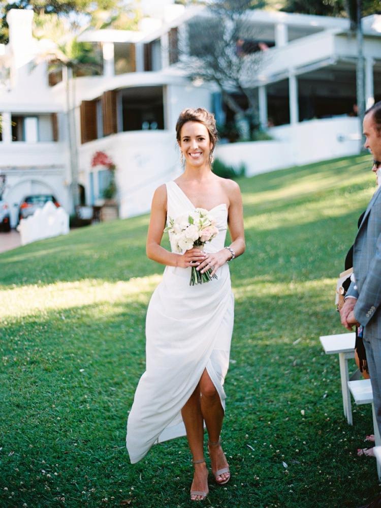 Fine Art Wedding Photographer Byron Bay Beach Film_0535.jpg