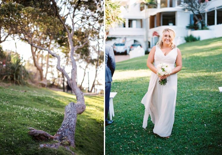Fine Art Wedding Photographer Byron Bay Beach Film_0536.jpg
