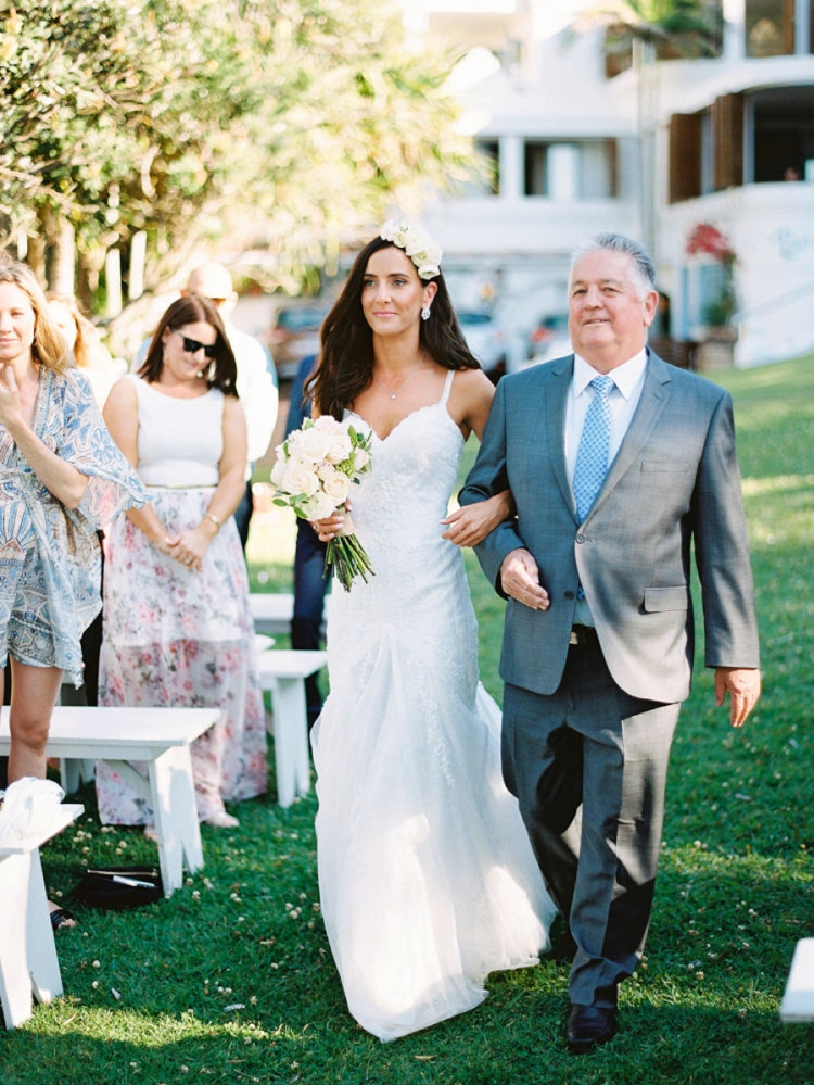 Fine Art Wedding Photographer Byron Bay Beach Film_0536b.jpg