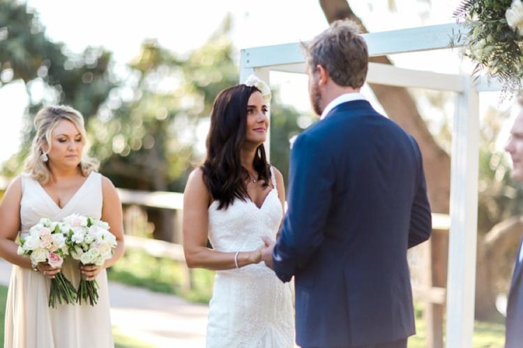 Fine Art Wedding Photographer Byron Bay Beach Film_0539.jpg