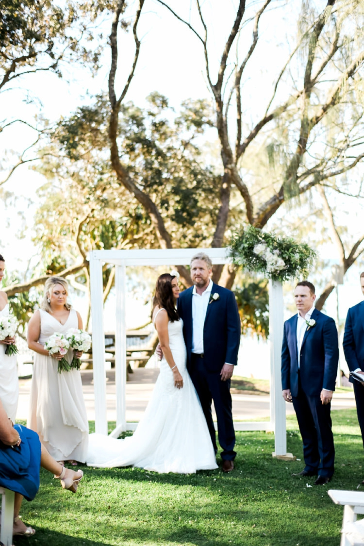 Fine Art Wedding Photographer Byron Bay Beach Film_0538.jpg