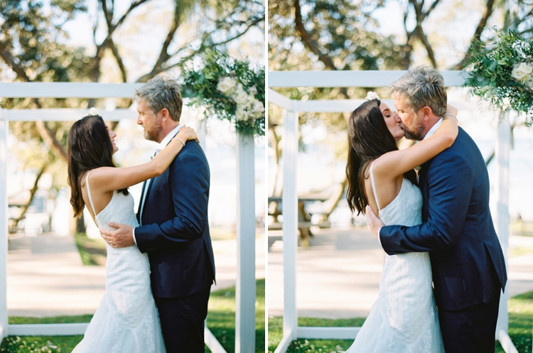 Fine Art Wedding Photographer Byron Bay Beach Film_0540.jpg