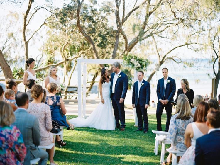 Fine Art Wedding Photographer Byron Bay Beach Film_0541.jpg