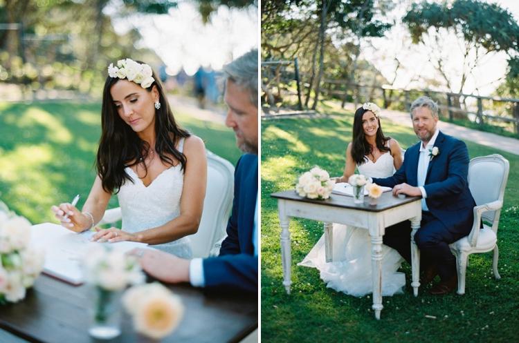Fine Art Wedding Photographer Byron Bay Beach Film_0542.jpg