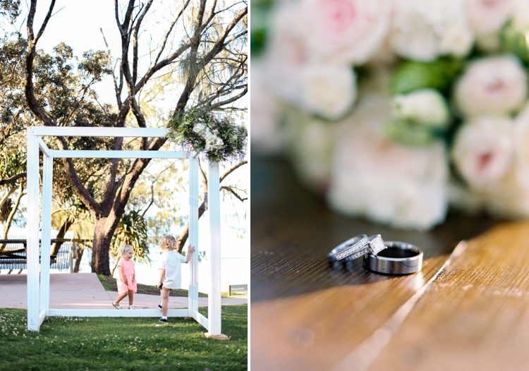 Fine Art Wedding Photographer Byron Bay Beach Film_0547.jpg
