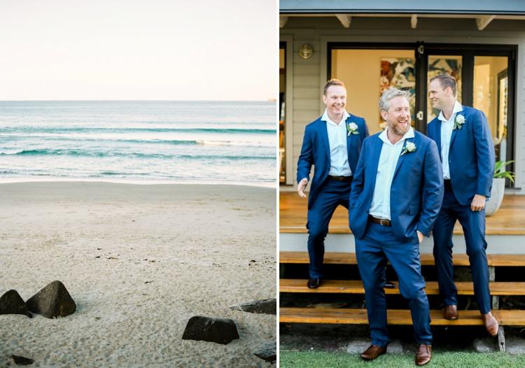 Fine Art Wedding Photographer Byron Bay Beach Film_0550.jpg