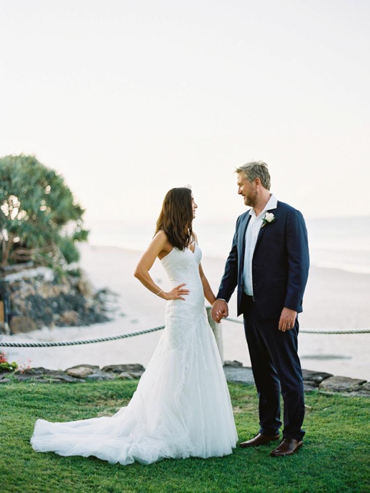 Fine Art Wedding Photographer Byron Bay Beach Film_0552.jpg