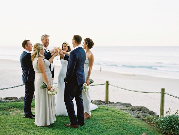 Fine Art Wedding Photographer Byron Bay Beach Film_0554.jpg