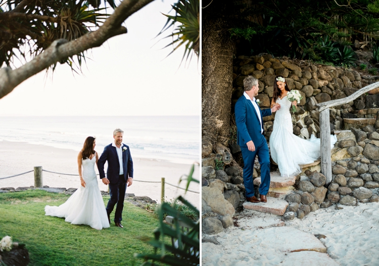 Fine Art Wedding Photographer Byron Bay Beach Film_0555.jpg