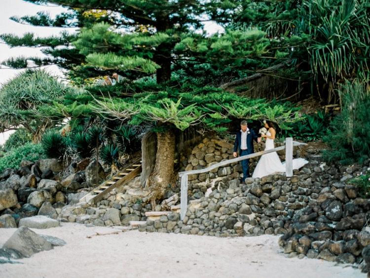Fine Art Wedding Photographer Byron Bay Beach Film_0556.jpg