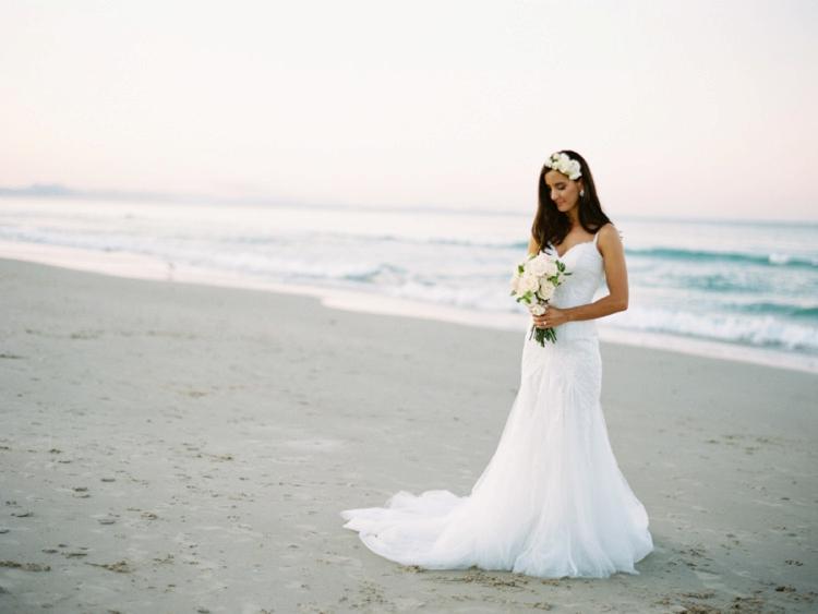 Fine Art Wedding Photographer Byron Bay Beach Film_0558.jpg