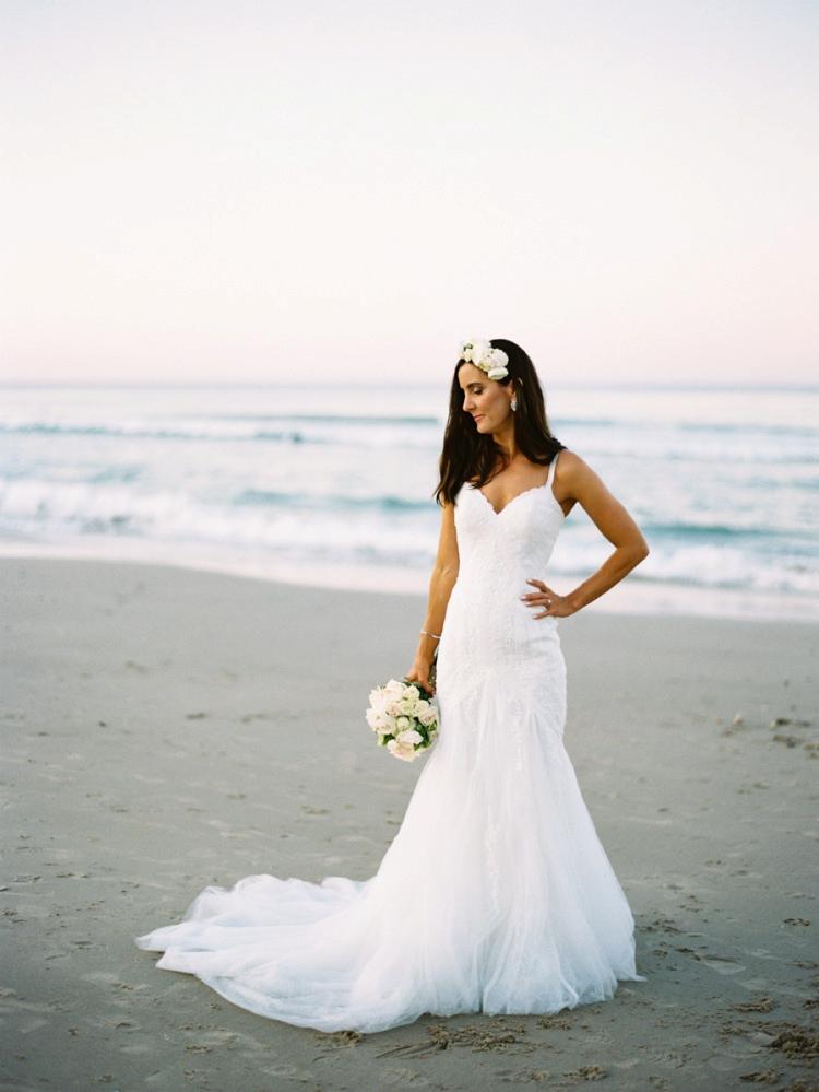Fine Art Wedding Photographer Byron Bay Beach Film_0557.jpg