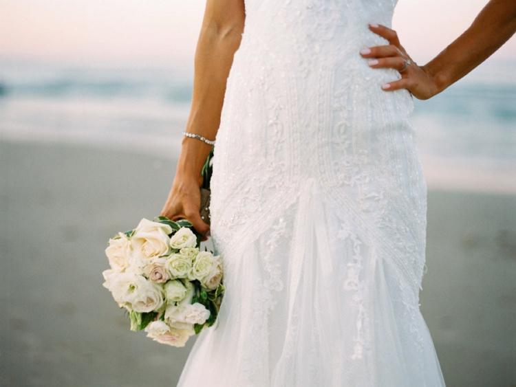 Fine Art Wedding Photographer Byron Bay Beach Film_0560.jpg