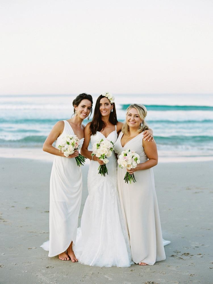 Fine Art Wedding Photographer Byron Bay Beach Film_0559.jpg