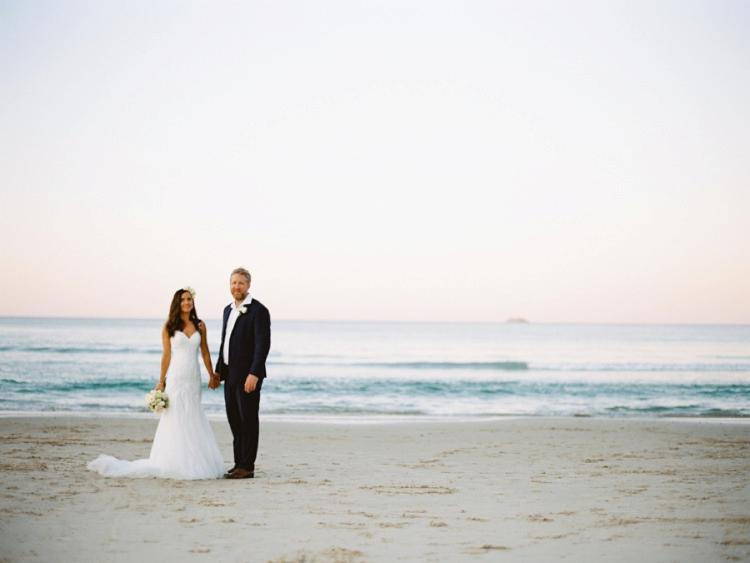 Fine Art Wedding Photographer Byron Bay Beach Film_0563.jpg