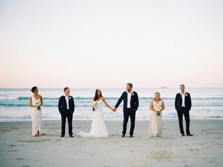 Fine Art Wedding Photographer Byron Bay Beach Film_0565.jpg