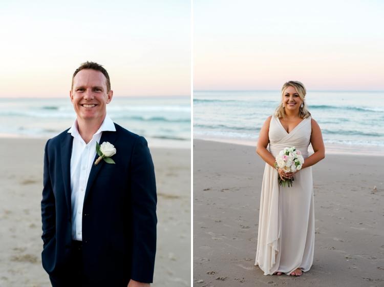 Fine Art Wedding Photographer Byron Bay Beach Film_0566.jpg