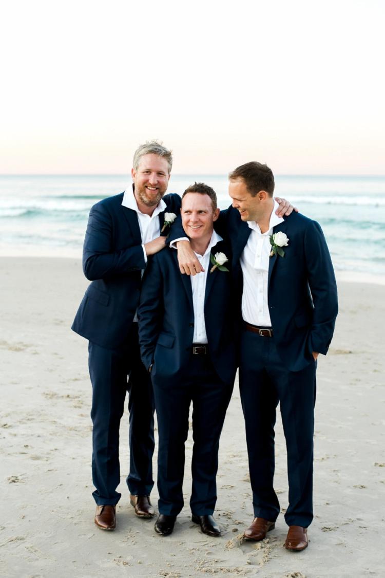 Fine Art Wedding Photographer Byron Bay Beach Film_0567.jpg