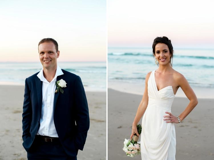 Fine Art Wedding Photographer Byron Bay Beach Film_0568.jpg