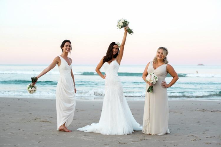 Fine Art Wedding Photographer Byron Bay Beach Film_0569.jpg