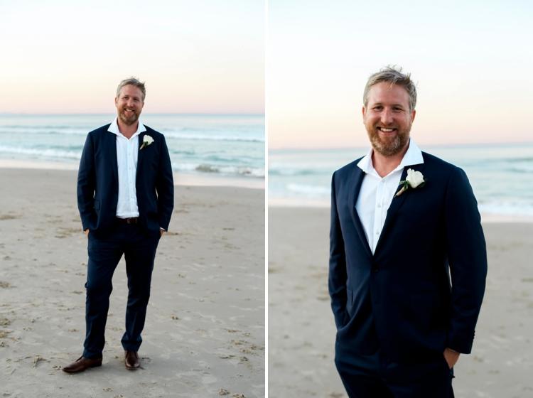 Fine Art Wedding Photographer Byron Bay Beach Film_0571.jpg