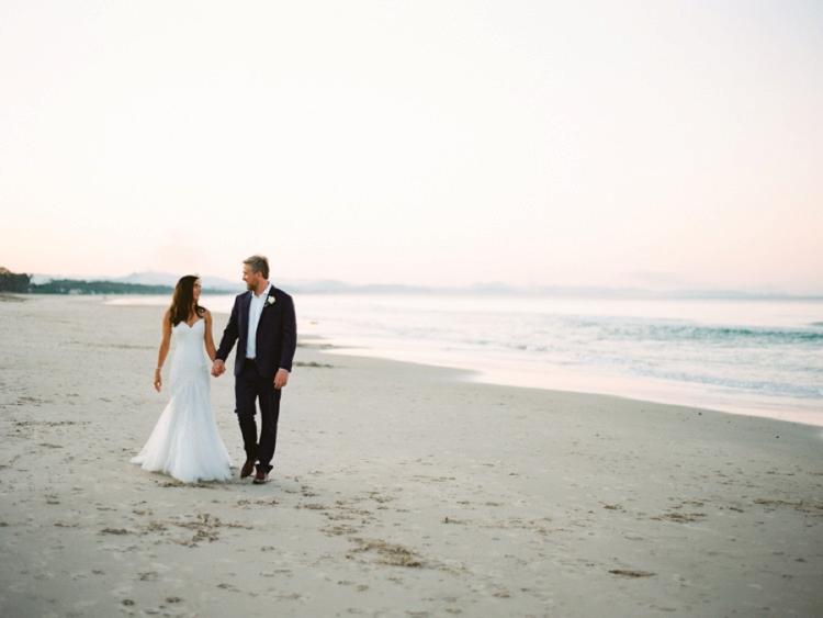 Fine Art Wedding Photographer Byron Bay Beach Film_0572.jpg