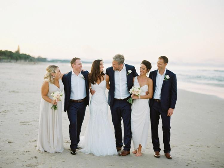 Fine Art Wedding Photographer Byron Bay Beach Film_0574.jpg