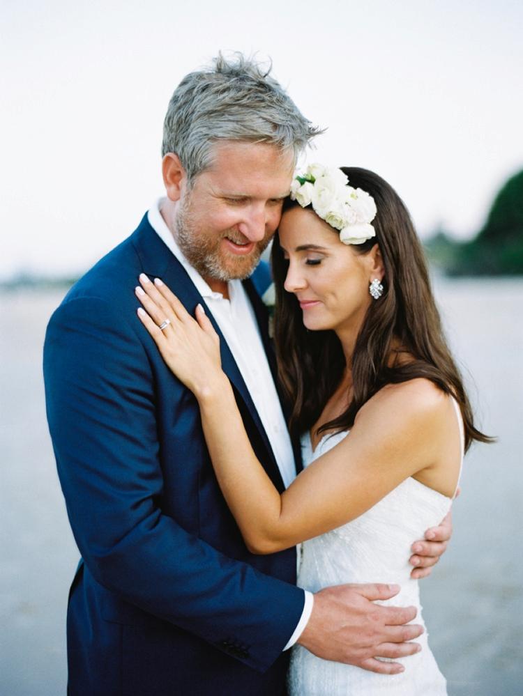 Fine Art Wedding Photographer Byron Bay Beach Film_0573.jpg