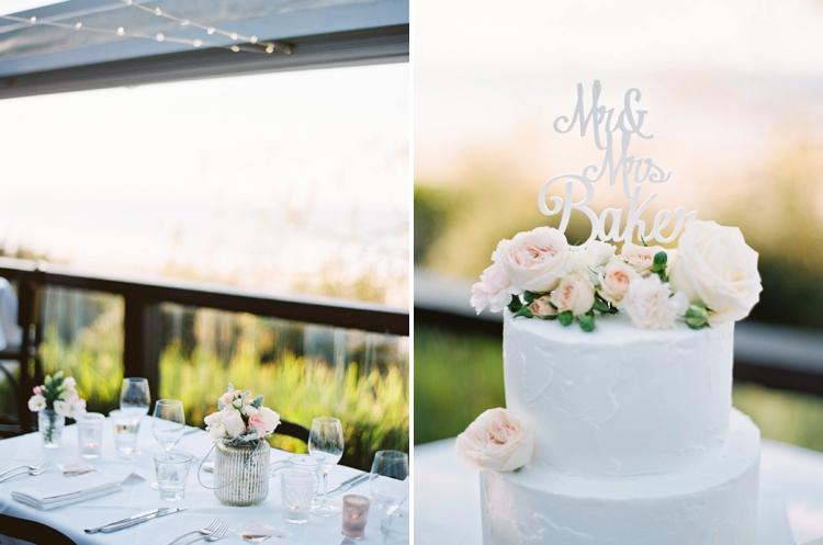 Fine Art Wedding Photographer Byron Bay Beach Film_0576.jpg