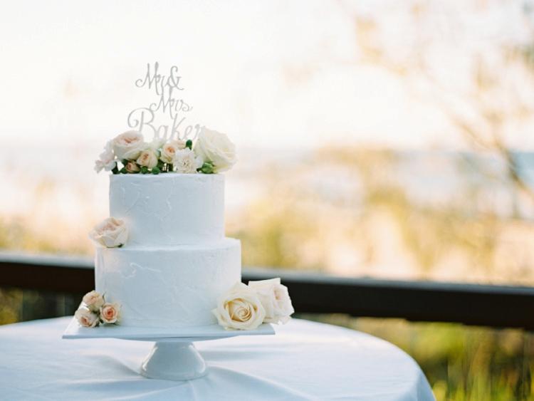 Fine Art Wedding Photographer Byron Bay Beach Film_0577.jpg