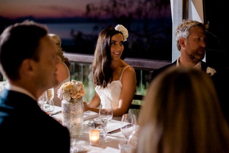 Fine Art Wedding Photographer Byron Bay Beach Film_0580.jpg