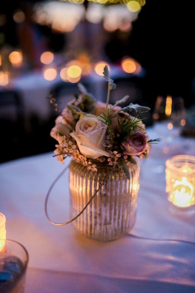 Fine Art Wedding Photographer Byron Bay Beach Film_0581.jpg