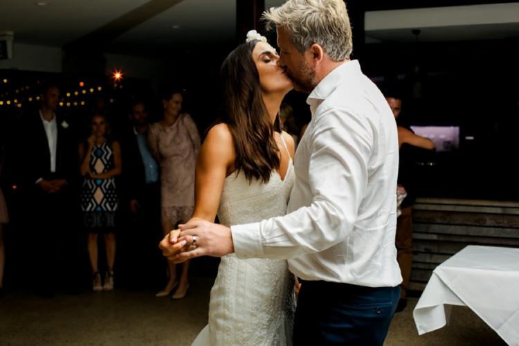 Fine Art Wedding Photographer Byron Bay Beach Film_0585.jpg