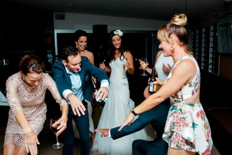 Fine Art Wedding Photographer Byron Bay Beach Film_0587.jpg