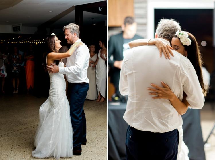Fine Art Wedding Photographer Byron Bay Beach Film_0586.jpg