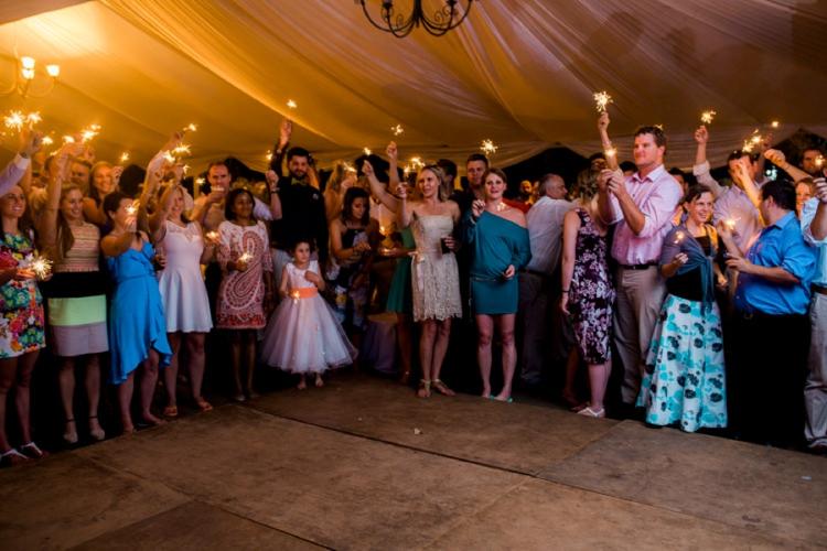 Fine Art Wedding Photographer Africa Zimbabwe_0062.jpg