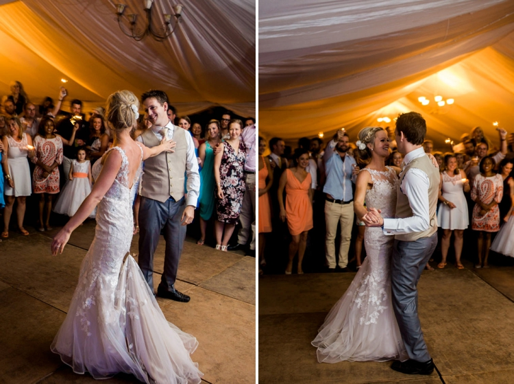 Fine Art Wedding Photographer Africa Zimbabwe_0064.jpg