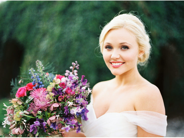 beauty-case-makeup-bouquet-flowers-bride-brisbane-weddings-dress-fine-art-wedding-photographer-groom-hope-lace-jennifer-gifford-designs-old-museum-sunshine-coast-noosa.jpg