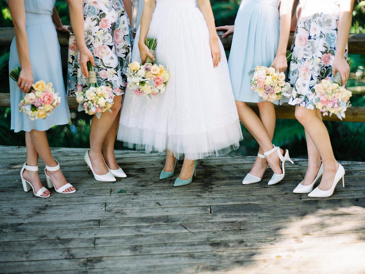 boomerang-farm-bouquet-flowers-bride-bridesmaid-dress-fine-art-wedding-photographer-gold-coast-groom-hinterland-shoes-heals.jpg